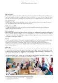 Rapport - var god dröj 24-sidig ny - Page 7