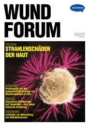 Download - Paul Hartmann AG
