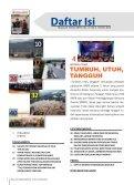 GEMA BNPB Vol.4 No.1 - Page 2