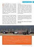 GEMA BNPB Vol.4 No.1 - Page 3
