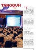 GEMA BNPB Vol.4 No.1 - Page 5