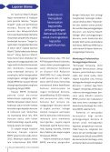 GEMA BNPB Vol.4 No.1 - Page 6