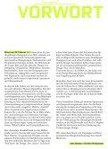 ge nera tionen - Designparcours - Seite 3