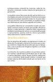 pueblos - Page 6