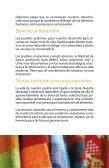 pueblos - Page 7