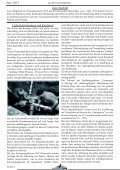 Jahrgang 2013 33. Ausgabe Juni 2013 - Seite 2