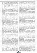 Jahrgang 2013 33. Ausgabe Juni 2013 - Seite 3