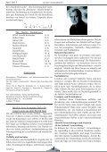 Jahrgang 2013 33. Ausgabe Juni 2013 - Seite 4