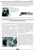 Jahrgang 2013 33. Ausgabe Juni 2013 - Seite 5