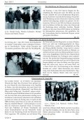 Jahrgang 2013 33. Ausgabe Juni 2013 - Seite 6