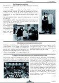 Jahrgang 2013 33. Ausgabe Juni 2013 - Seite 7
