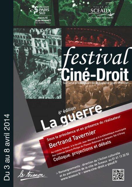 cine-droit-2014