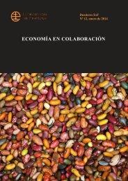 DOSSIERES-EsF-12-Economía-en-colaboración