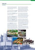 ELECTRONIQUE - CONTA-CLIP - Page 3