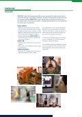 ELECTRONIQUE - CONTA-CLIP - Page 5