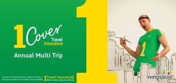 Allianz Travel Insurance Pds