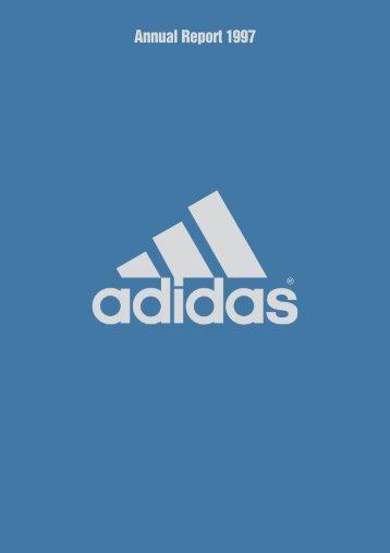 kampagnen und produkte der adidas gruppe