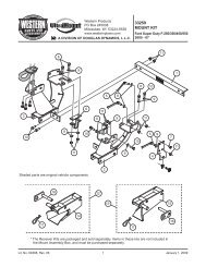 Page 1 of 2 2006 F-Super Duty 250-550 Workshop Manual 8/18