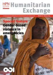 Humanitarian-Exchange-GBV-feature