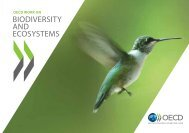 OECD-work-on-biodiversity-and-ecosystems