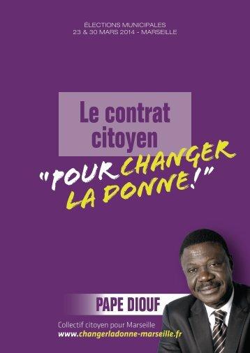 Dossier-de-presse-Pape-Diouf-27_02_2014