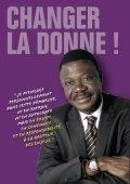 Dossier-de-presse-Pape-Diouf-27_02_2014 - Page 2