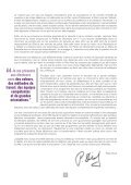 Dossier-de-presse-Pape-Diouf-27_02_2014 - Page 4