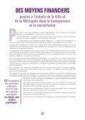 Dossier-de-presse-Pape-Diouf-27_02_2014 - Page 6