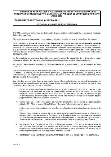 1 BASES IR-PIBAI-06-12.pdf 233KB Mar 01 2012 02:10:16 PM