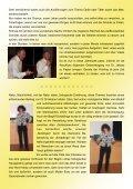 Treffpunkt Lebenskunst am 15. März 2014 - Seite 2