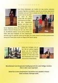 Treffpunkt Lebenskunst am 15. März 2014 - Seite 3