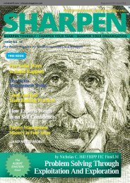 sharpen-magazine-issue-16