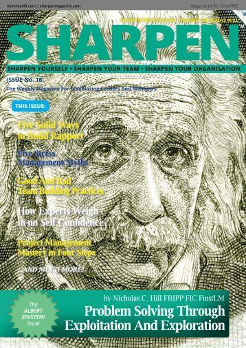 sharpen-magazine-issue-16