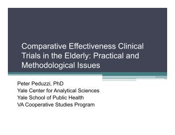 """""""a comparative clinical study on the A comparative clinical study on five types of compression therapy in patients with venous leg ulcers  pawel dolibog 1, andrzej franek 1, jakub taradaj 1,2 ,  a prospective, randomized, comparative study was conducted from june 2010 to january 2013 in silesia, poland patients with the venous leg ulcers were included in the study."""