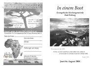 7BDJuni August 10 5 08 - Evangelische Jugend Paderborn
