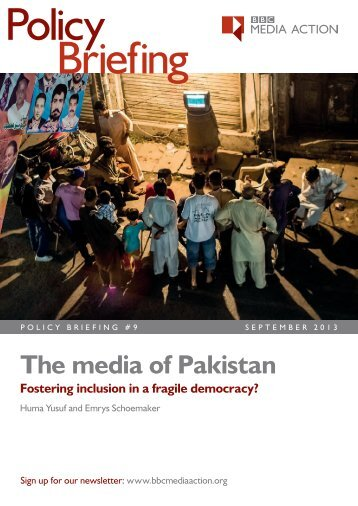 bbc_media_action_pakistan_policy_briefing