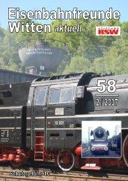 Download als PDF (2,6 MB) - Eisenbahnfreunde Witten