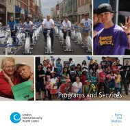 2014-Programs-and-Services-Brochure-FINAL