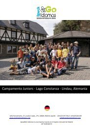 Campamento-Lindau-familia