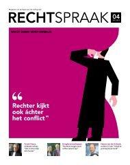 Rechtspraak-magazine-december-2013