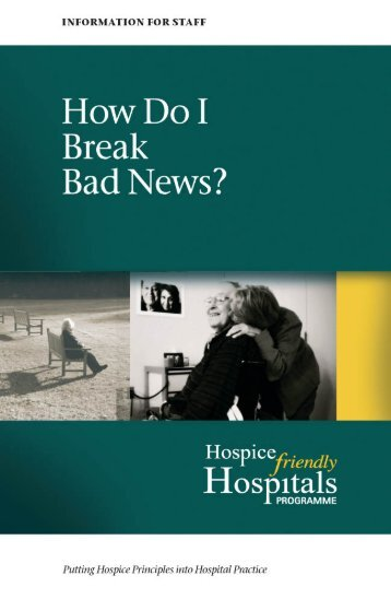 How-Do-I-Break-Bad-News