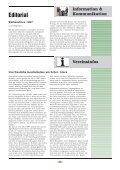 SAB -Journal 1997 / 4 - Sportanglerbund Vöcklabruck - Seite 2
