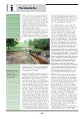 SAB -Journal 1997 / 4 - Sportanglerbund Vöcklabruck - Seite 3
