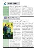 SAB -Journal 1997 / 4 - Sportanglerbund Vöcklabruck - Seite 7