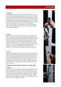 Asennusopas - Netrauta.fi - Page 3