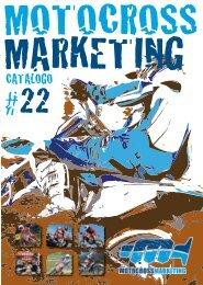 7$/2*2 - Motoracingshop.com