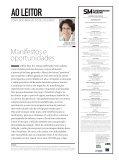 COOPERACAO - Supermercado Moderno - Page 3