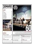 COOPERACAO - Supermercado Moderno - Page 4