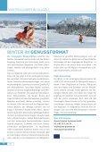 WinterWeiße WunderWelt - Allgäu - Seite 6