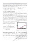 Investigation of a Unified Chaotic System and Its Synchronization by ... - Page 3
